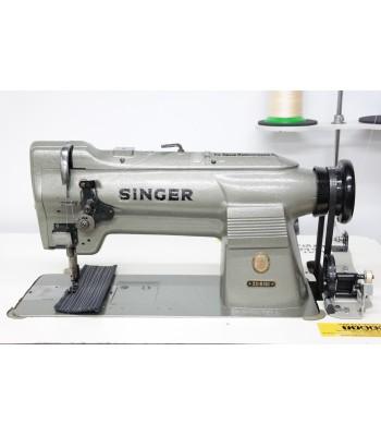 Singer 211G151 Needle Feed (AP0189)